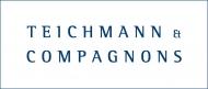 Teichmann & Compagnons
